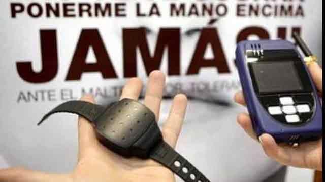 Policía de Las Piedras evitó ataque de un procesado por violencia de género