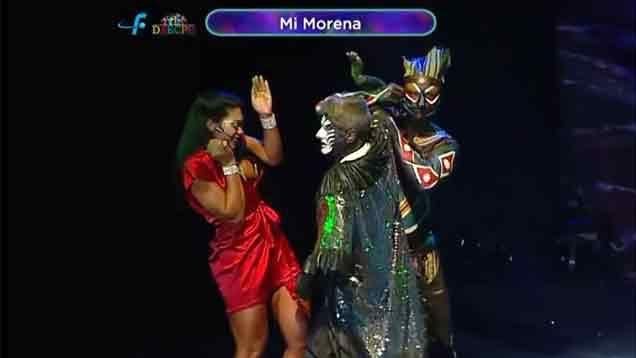 Comparsa Mi Morena convoca a movilización por femicidio de su bailarina