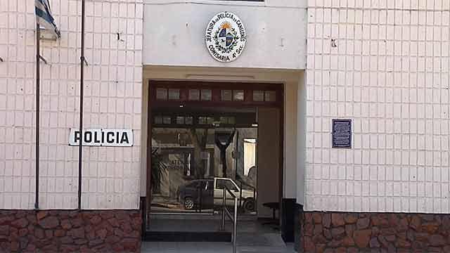 DT de baby fútbol a prisión: abusó de niños de entre 10 y 14 años