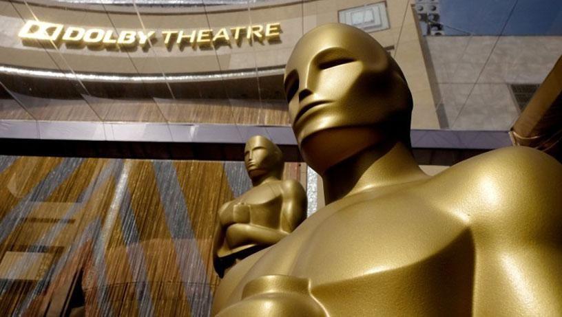 Curiosidades y sorpresas de los Oscar 2017