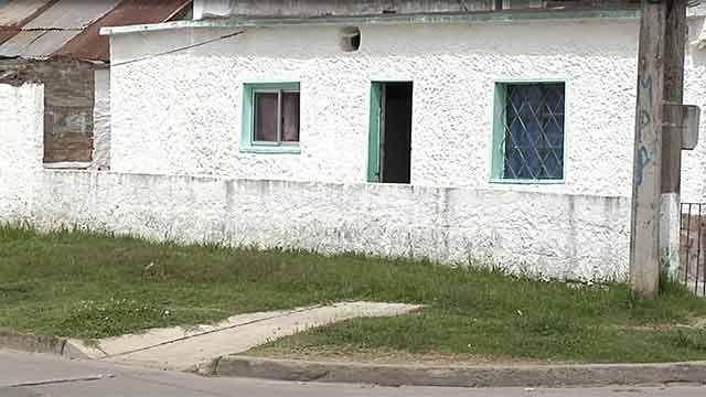Hombre de 32 años a prisión por matar a su tío en Canelones