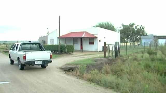 Procesado sin prisión el edil que atropelló a un adolescente en Casupá