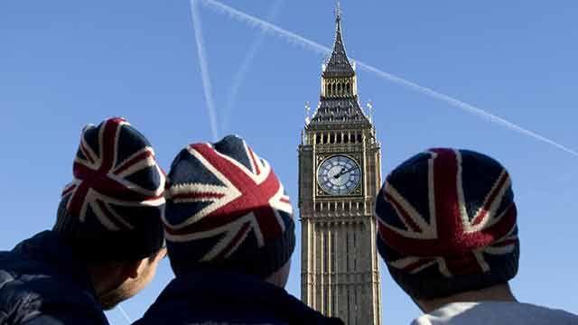 Gobierno británico necesitará permiso del Parlamento para iniciar el Brexit