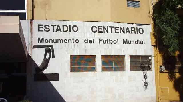 Tiques nominados para el fútbol: hinchas deben registrarse en redes de pago