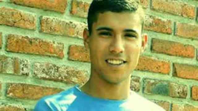 Ezequiel Velloso salió a correr por ruta 5; su cuerpo apareció en el Puerto