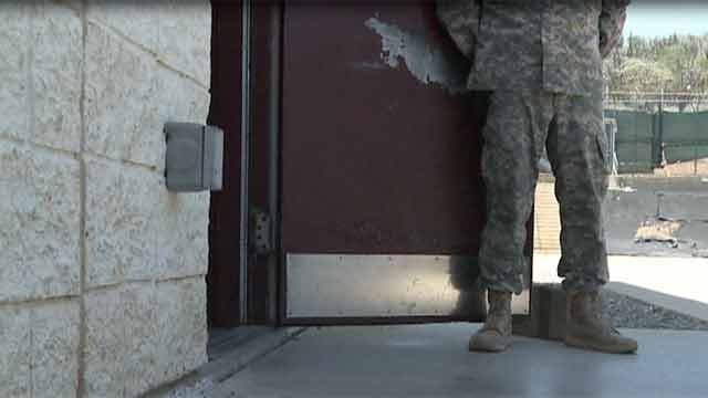 Obama liberó otros cuatro presos de Guantánamo antes de dejar la Presidencia