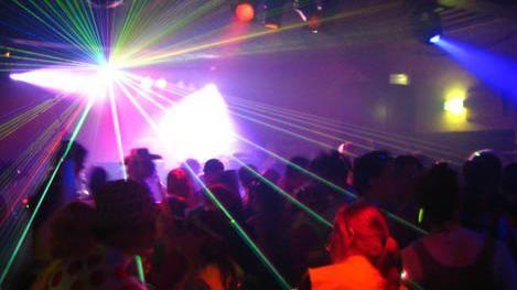 A prisión un joven que vendía éxtasis en discoteca de Punta del Este