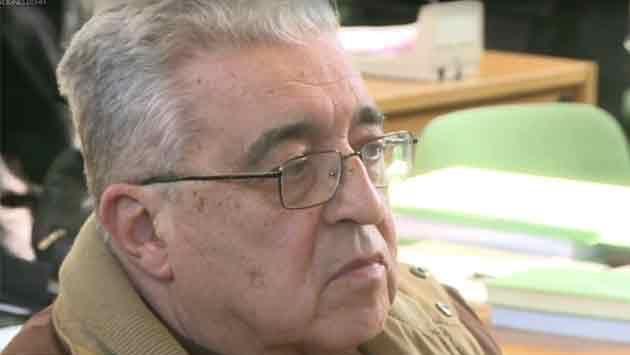 Tróccoli absuelto en Italia por Plan Cóndor y perpetua al excanciller Blanco