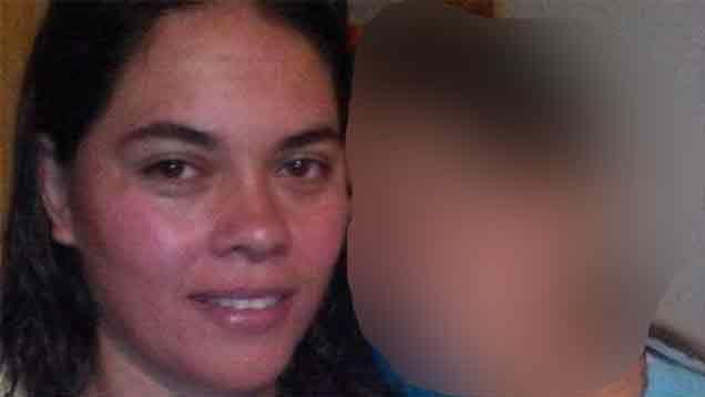 Policía pide colaboración para encontrar a esta mujer de 36 años