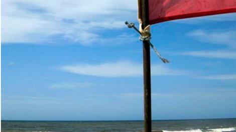 90% de muertes por ahogamiento se producen en zonas no habilitadas