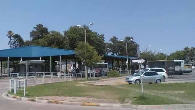 A prisión 5 choferes y cobradores de ómnibus por explotación sexual infantil