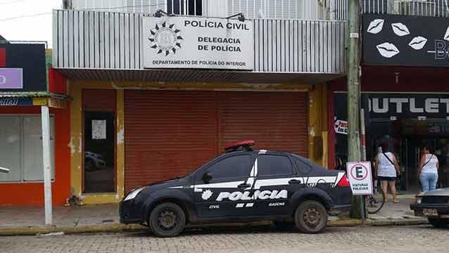 Asesinan de varios balazos en la cabeza a un uruguayo en el Chuy