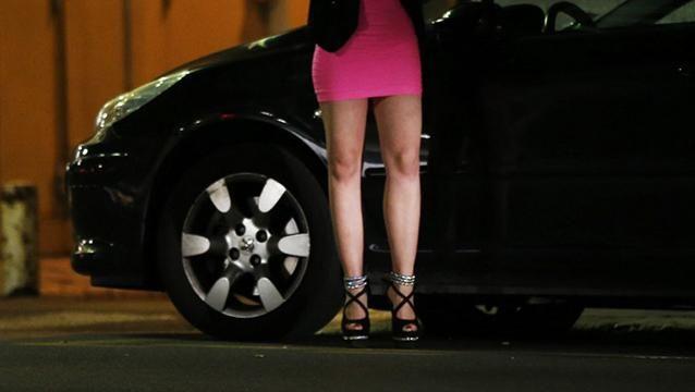 España desmantela una red de prostitución que operaba por el Mediterráneo