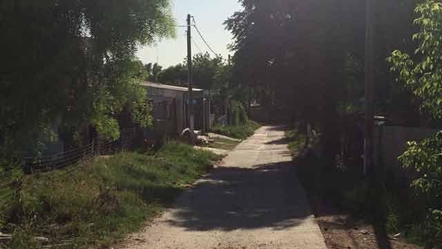 Doble homicidio en barrio Maracaná: las víctimas, dos hermanos