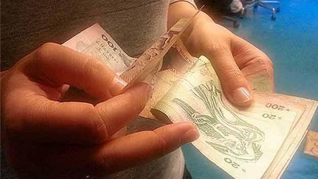 Esta semana suben las tarifas, el IRPF y el IASS, y baja el IVA