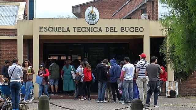 Inscriptos a 1º de liceo y UTU a través de Gurí deben confirmar inscripción