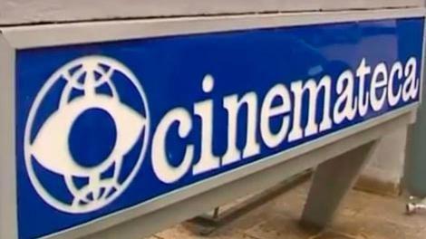 Gobierno contrata al hijo de Fasano para proyecto en Cinemateca