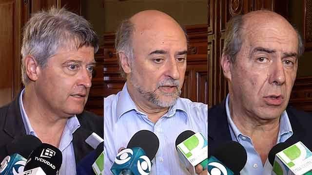 Uruguay aprueba ley que asesta un golpe mortal al secreto bancario