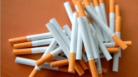 Gobierno aumentó el Imesi a los cigarrillos y las cajillas suben $ 8