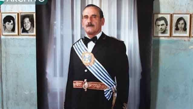 """Tras la muerte de Álvarez, el Fiscal de Corte reclama """"verdad y justicia"""""""