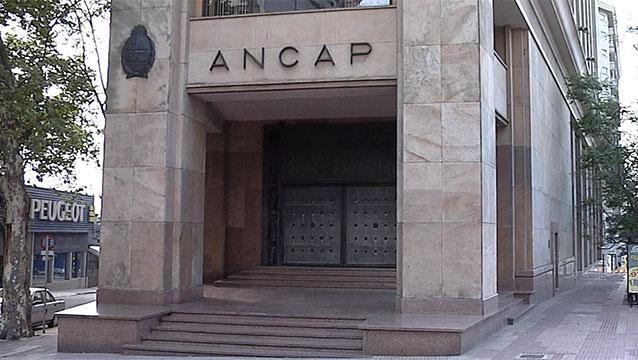 Empresa de ANCAP en Argentina se declaró en Concurso Preventivo