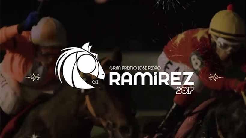 Ya se conocen los preinscriptos para el Gran Premio Ramírez