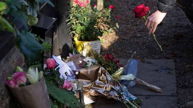 Muere George Michael, el icono pop que encarnó el espíritu de los 80