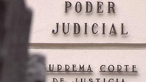 Conflicto salarial en el Poder Judicial: gobierno acordó con los jueces