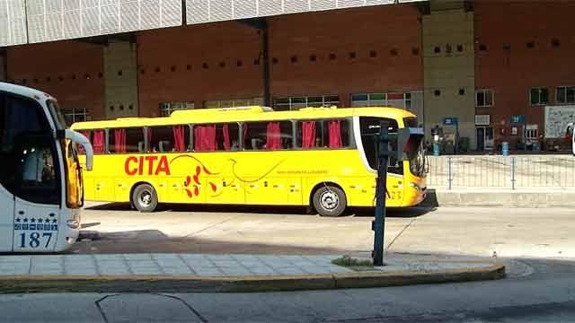 Acuerdo desactiva de forma paulatina el paro en la empresa Cita