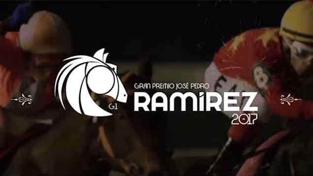 Comienza la venta de entradas para el Gran Premio Ramírez
