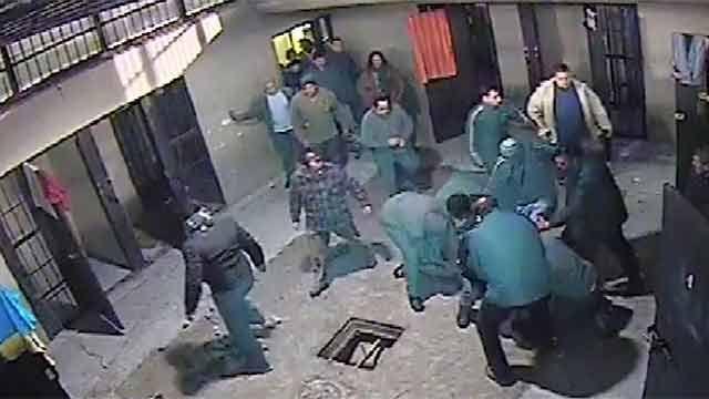 Revocaron fallo que procesó a 26 funcionario del Ceprili por tortura