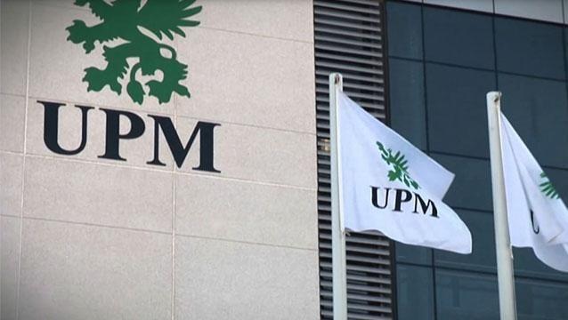 """Para el gobierno """"es un hecho"""" la instalación de la segunda planta de UPM"""