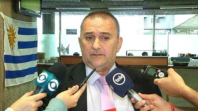 Empresario ofertó 68 millones de dólares por derechos del fútbol uruguayo
