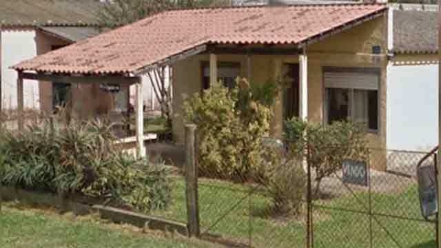 Falleció el anciano agredido durante el copamiento a su casa en el Chuy