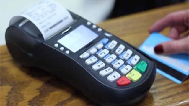 Gobierno analiza más exigencias a los bancos en inclusión financiera