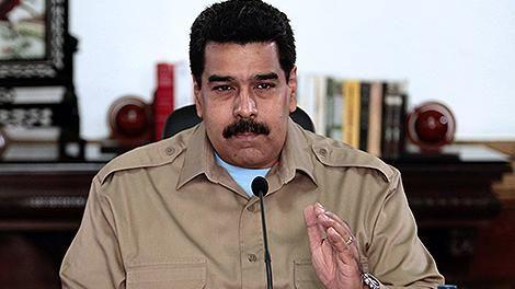 Venezuela irá a la reunión del Mercosur sin invitación
