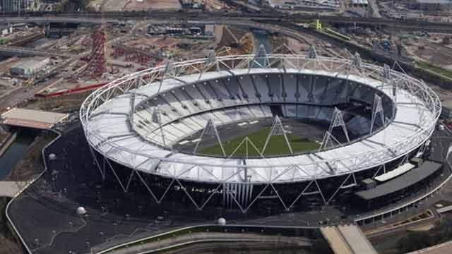 Más de 100 casos de abusos sexuales en clubes de fútbol de Londres