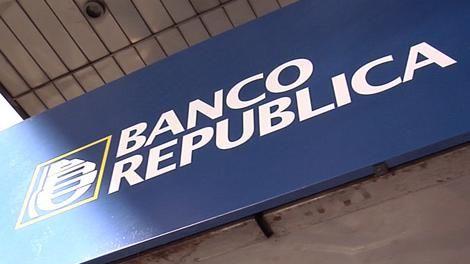 Más de 12.200 jubilados tramitaron online sus préstamos del BROU