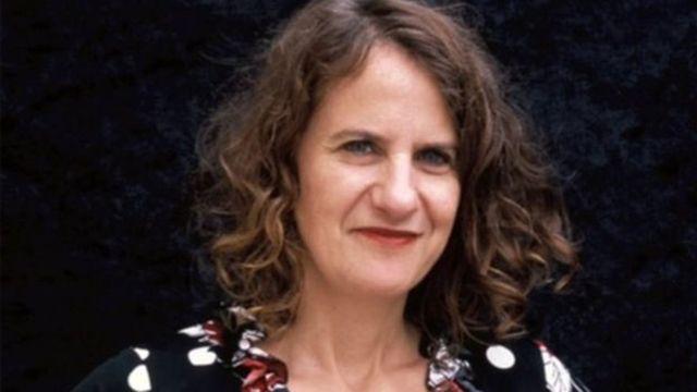 Madre francesa asegura que tiene razones para odiar a los niños