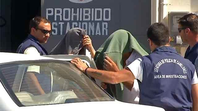 Más de 200 conductores investigados por maniobras con libretas irregulares