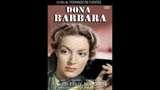 Con el cuento de la estancia heredada, Doña Bárbara estafó a 21 obreros