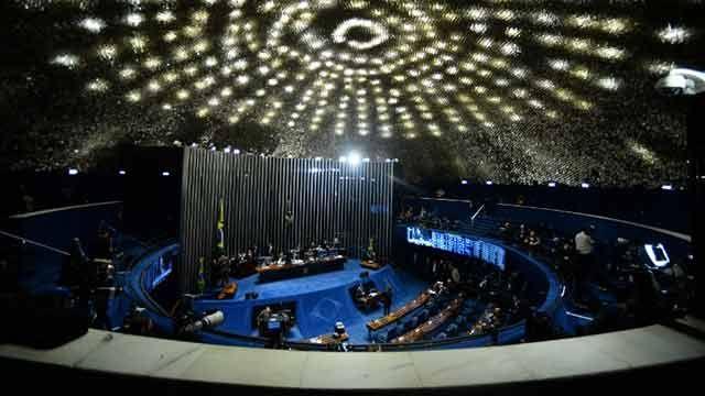 Fiscales del caso Petrobras amenazan con renuncia colectiva