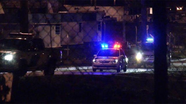 Piden procesamiento de policías por homicidio de dos reclusos en motín