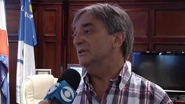 Ojalá se sostenga en el tiempo la decisión de Peñarol sobre los barras