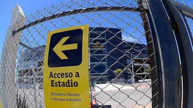 Peñarol considera no presentarse a últimos partidos del Uruguayo Especial