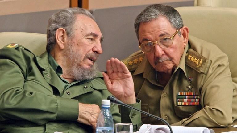 ¿Qué va a pasar en Cuba tras la muerte de Fidel Castro?