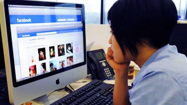 Si querés ser feliz, lo primero que tenés que hacer es dejar Facebook