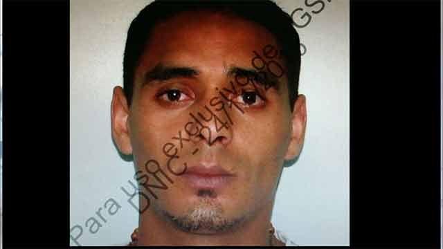 Vuelve a prisión un joven de 25 años poseedor de 10 antecedentes penales