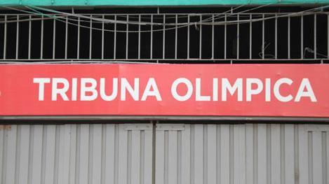 Ministerio del Interior propone que Policía espere en puerta de la Olímpica