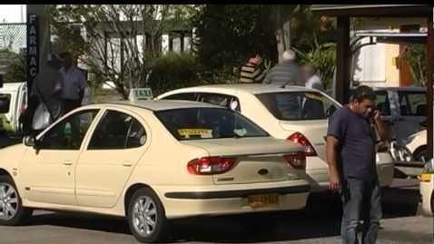 Uber desembarca en Punta del Este por el verano y taxistas dan alerta